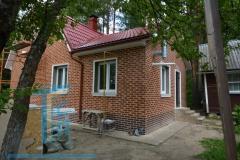 Строительство пристройки в Киржачском районе 18